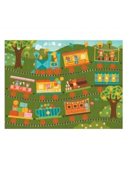 270 COUCHES taille 3 + 304 COUCHES taille 4 PAMPERS ACTIVE BABY DRY + 6x56 PAMPERS SENSITIVE