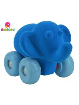 512 COUCHES PAMPERS ACTIVE BABY DRY taille 5