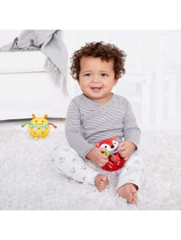 280 COUCHES taille 4+ + 256 COUCHES taille 5 PAMPERS ACTIVE BABY DRY